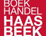 Haasbeek logo P187 final